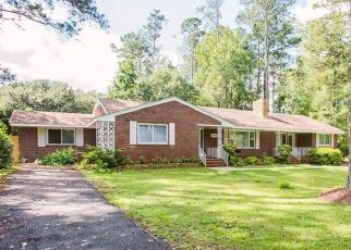 Pre Foreclosure in Wilmington 28405 PRINCESS PLACE DR - Property ID: 1469825566