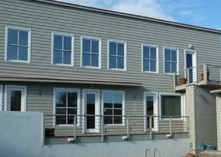 Pre Foreclosure in Sullivans Island 29482 FLAG ST - Property ID: 1469851858