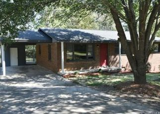 Pre Foreclosure in Lancaster 29720 OLD LYNWOOD CIR - Property ID: 1469871102