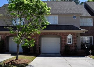 Pre Foreclosure in Fayetteville 28303 WYNNCREST LN - Property ID: 1469889961