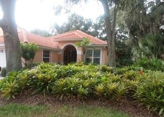 Pre Foreclosure in Sarasota 34238 HANGING MOSS LN - Property ID: 1469927617