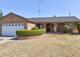 Pre Foreclosure in San Jose 95127 CEDAR LN - Property ID: 1469960464