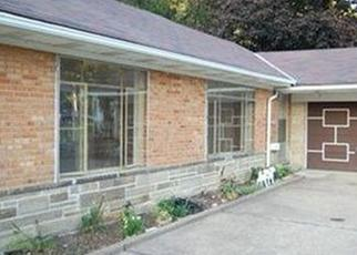 Pre Foreclosure in Independence 44131 HILLSIDE RD - Property ID: 1470062508