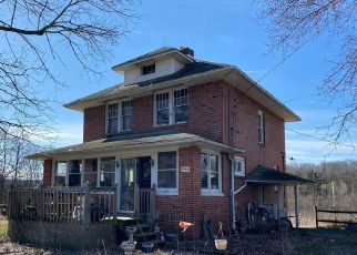 Pre Foreclosure in Lucas 44843 STATE ROUTE 39 - Property ID: 1470130843