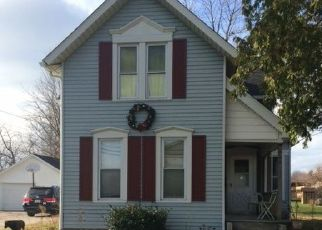 Pre Foreclosure in Vermilion 44089 STATE ST - Property ID: 1470167177