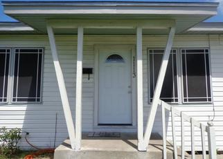 Pre Foreclosure in Corpus Christi 78412 WOODLAWN DR - Property ID: 1470201792
