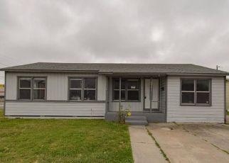 Pre Foreclosure in Corpus Christi 78411 PRINSTON DR - Property ID: 1470209221