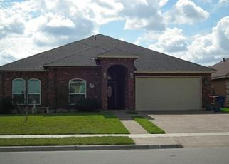 Pre Foreclosure in Corpus Christi 78414 SIR MOSES - Property ID: 1470211869