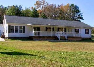 Pre Foreclosure in Salisbury 28146 GOLFERS DR - Property ID: 1470249527