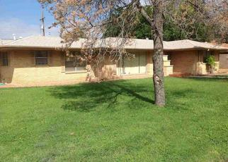 Pre Foreclosure in Roswell 88203 MADISON AVE - Property ID: 1470519308