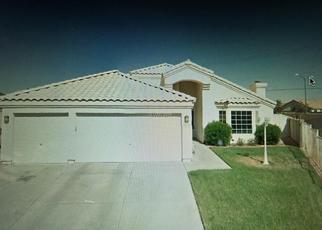 Pre Foreclosure in Henderson 89002 WINNIPEG CT - Property ID: 1470605600