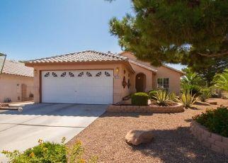 Pre Foreclosure in Las Vegas 89130 CEDAR LAWN WAY - Property ID: 1470606470