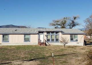 Pre Foreclosure in Camp Verde 86322 E BEAVER DR - Property ID: 1470697573