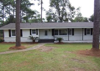 Pre Foreclosure in Mobile 36609 BYRON AVE N - Property ID: 1470699768