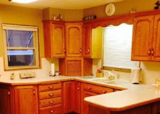 Pre Foreclosure in Bay City 48708 22ND ST - Property ID: 1470835983