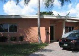 Pre Foreclosure in Miami 33179 NE 19TH AVE - Property ID: 1470951603