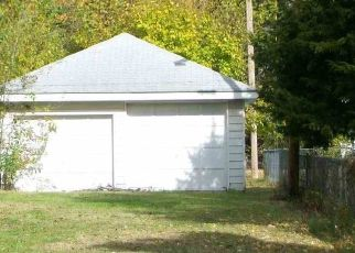 Pre Foreclosure in Winfield 67156 E 16TH AVE - Property ID: 1471356281