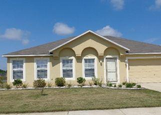Pre Foreclosure in Jacksonville 32219 CUMBRIA BLVD E - Property ID: 1471424163
