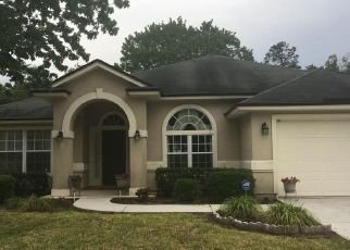 Pre Foreclosure in Jacksonville 32244 ROYAL LEAF LN - Property ID: 1471441246