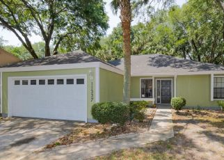 Pre Foreclosure in Jacksonville 32225 ASHLEY MANOR WAY - Property ID: 1471444764