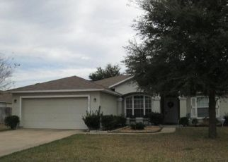 Pre Foreclosure in Jacksonville 32222 NICHOLS CREEK DR - Property ID: 1471454384