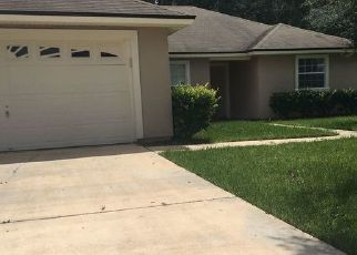 Pre Foreclosure in Jacksonville 32219 CRYSTAL RIVER RD E - Property ID: 1471476736