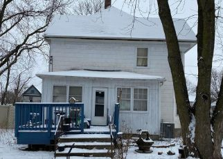 Pre Foreclosure in Ames 50010 GRAND AVE - Property ID: 1471492493