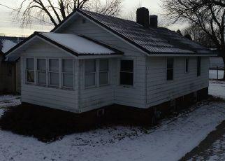 Pre Foreclosure in Cresco 52136 3RD ST W - Property ID: 1471502572