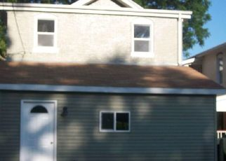 Pre Foreclosure in Richmond 47374 N 13TH ST - Property ID: 1471542418