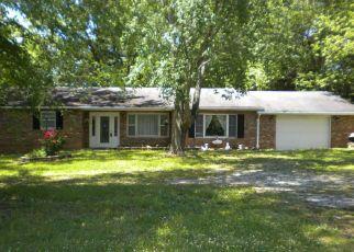 Pre Foreclosure in Eldorado 62930 HIGHWAY 142 N - Property ID: 1471689582
