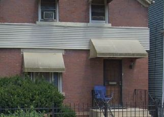 Pre Foreclosure in Chicago 60644 W SUPERIOR ST - Property ID: 1471744323