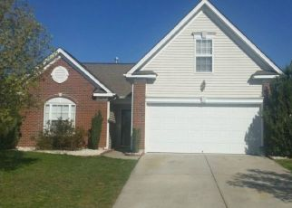 Pre Foreclosure in High Point 27262 CLIFFVALE CT - Property ID: 1471990919