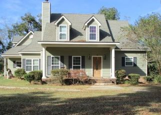 Pre Foreclosure in Adel 31620 ROUNTREE MCCRANIE RD - Property ID: 1472094716