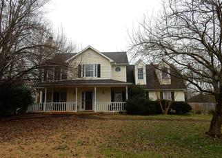 Pre Foreclosure in Marietta 30066 LONGFORD DR NE - Property ID: 1472095137