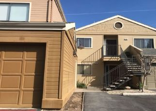 Pre Foreclosure in Fresno 93720 N 1ST ST - Property ID: 1472231353