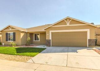 Pre Foreclosure in Fresno 93727 E BURNS AVE - Property ID: 1472233998