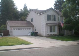Pre Foreclosure in Selma 93662 DOCKERY AVE - Property ID: 1472234418