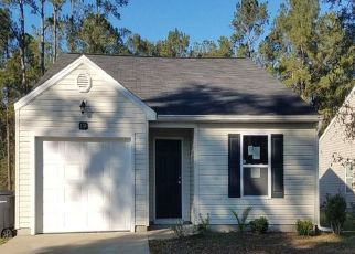 Pre Foreclosure in Tallahassee 32305 FOUR POINTS WAY - Property ID: 1472275141