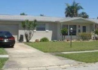 Pre Foreclosure in Melbourne 32935 DODGE CIR N - Property ID: 1472293551