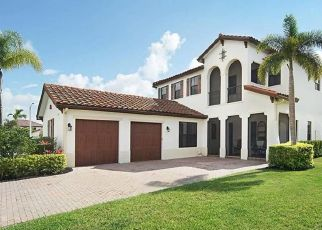 Pre Foreclosure in Immokalee 34142 TREVI AVE - Property ID: 1472310185
