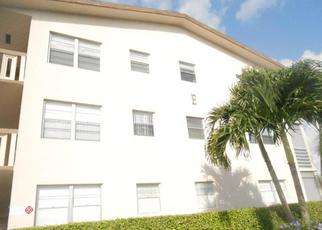 Pre Foreclosure in Boca Raton 33434 BRIGHTON E - Property ID: 1472320261