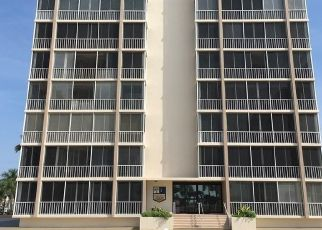 Pre Foreclosure in Fort Myers Beach 33931 ESTERO BLVD - Property ID: 1472340860