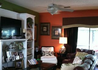 Pre Foreclosure in Osprey 34229 WOODLAND PL - Property ID: 1472341281