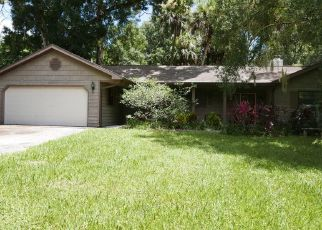 Pre Foreclosure in Melbourne 32904 HAMMOCK RD - Property ID: 1472389912