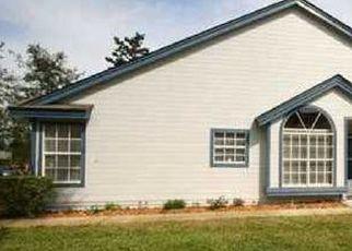 Pre Foreclosure in Apopka 32703 LANCASTER CT - Property ID: 1472393851