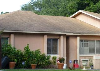 Pre Foreclosure in Orlando 32835 HARBOR POINT BLVD - Property ID: 1472397344
