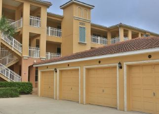 Pre Foreclosure in Flagler Beach 32136 S CENTRAL AVE - Property ID: 1472411808