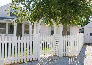 Pre Foreclosure in Westport 06880 ROWLAND PL - Property ID: 1472441587