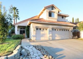 Pre Foreclosure in Elk Grove 95758 CORNFIELD WAY - Property ID: 1472479690