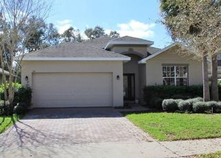 Pre Foreclosure in Deland 32724 SECRETARIAT CT - Property ID: 1472666706